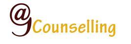 Agcounselling Logo